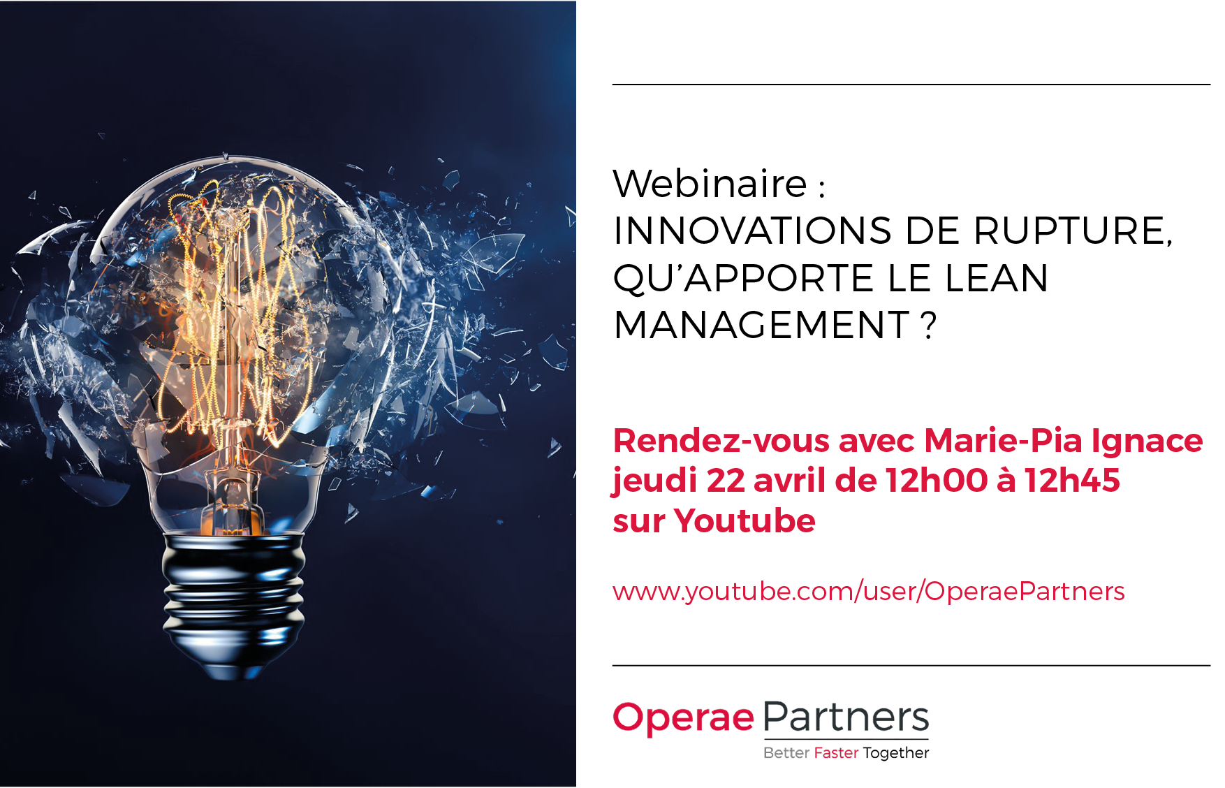 banniere webinaire innovations de rupture-22 avril 2021-1